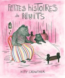 petites-histoires-de-nuits