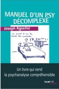Manuel-d-un-psy-decomplexe